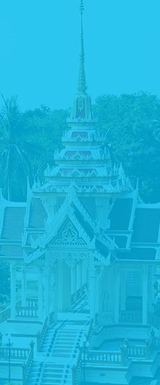 СП_Таїланд
