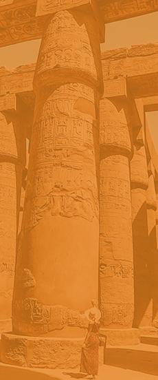 СП_Єгипет