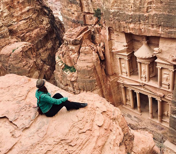 yordaniya